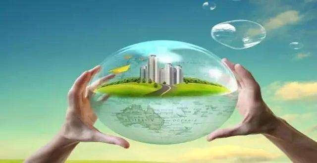 中國經濟復蘇給全球創造機遇
